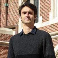 Profile photo of Thibaut Lamadon, expert at University of Chicago