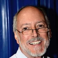 Profile photo of Thomas Auxter, expert at University of Florida