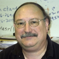 Profile photo of Thomas M. Bania, expert at Boston University