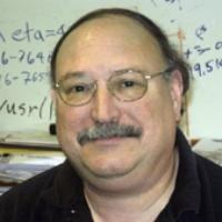 Profile photo of Thomas M. Bania, expert at Boston University