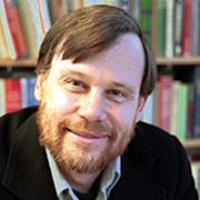 Profile photo of Thomas J. Barfield, expert at Boston University