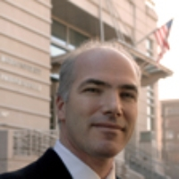 Profile photo of Thomas Bifano, expert at Boston University