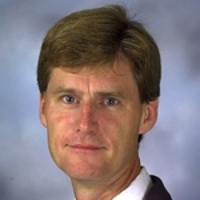Profile photo of Thomas Björkman, expert at Cornell University