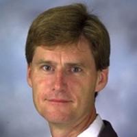 Thomas Björkman, Cornell University