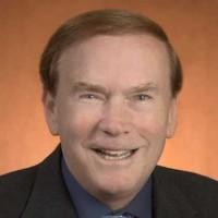 Profile photo of Thomas Blomberg, expert at Florida State University