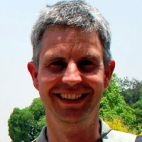 Profile photo of Thomas Boving, expert at University of Rhode Island