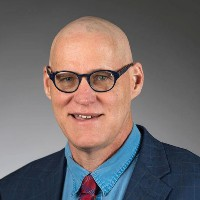 Profile photo of Thomas Burman, expert at University of Notre Dame