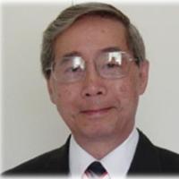 Profile photo of Thomas Ming Swi Chang, expert at McGill University