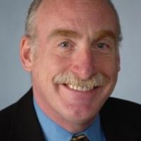 Profile Photo of Thomas H. Dennison