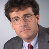 Profile photo of Thomas Fiedler, expert at Boston University