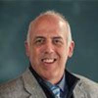 Profile photo of Thomas Fitzpatrick, expert at Husson University