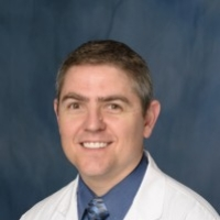 Profile photo of Thomas J. George, expert at University of Florida