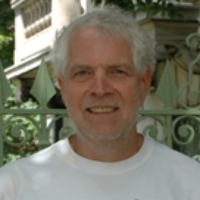 Profile photo of Thomas D. Gilmore, expert at Boston University