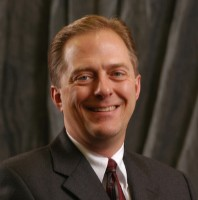 Profile photo of Thomas Gresik, expert at University of Notre Dame