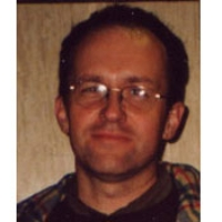 Profile photo of Thomas N. Habinek, expert at University of Southern California