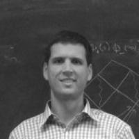 Thomas Hartman, Cornell University