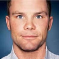 Profile photo of Thomas Hawke, expert at McMaster University