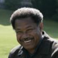 Profile photo of Thomas C. Holt, expert at University of Chicago