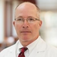 Profile photo of Thomas Huber, expert at University of Florida