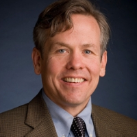 Profile photo of Thomas Kane, expert at Harvard University