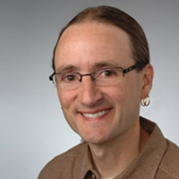 Profile photo of Thomas M. Keck, expert at Syracuse University