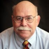 Profile photo of Thomas G. Keens, expert at University of Southern California