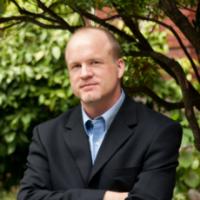 Thomas Kerr, University of British Columbia