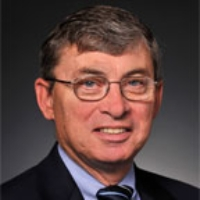 Profile photo of Thomas A. Kochan, expert at Massachusetts Institute of Technology
