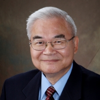 Profile photo of Thomas W. Lin, expert at University of Southern California
