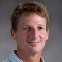 Profile photo of Thomas D.C. Little, expert at Boston University