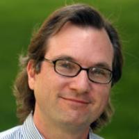 Profile photo of Thomas D. Lyon, expert at University of Southern California