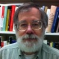 Profile photo of Thomas P. Lyons, expert at Cornell University