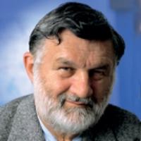 Profile photo of Thomas M. Mack, expert at University of Southern California
