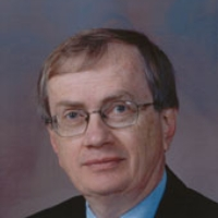 Profile photo of Thomas Marlin, expert at McMaster University