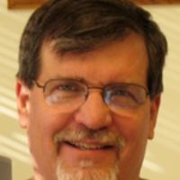 Profile photo of Thomas O. Mason, expert at Northwestern University