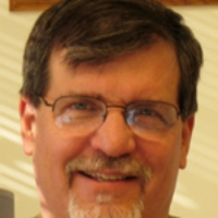 Profile Photo of Thomas O. Mason