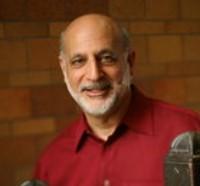 Profile photo of Thomas Merluzzi, expert at University of Notre Dame