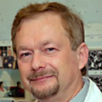 Profile photo of Thomas I. Michalak, expert at Memorial University of Newfoundland