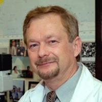 Profile photo of Thomas Michalak, expert at Memorial University of Newfoundland