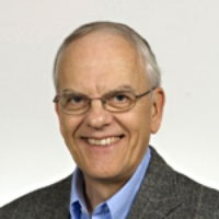 Profile photo of Thomas Moon, expert at University of Ottawa
