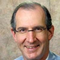 Profile photo of Thomas Mustoe, expert at Northwestern University