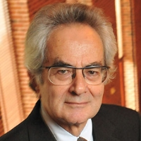 Profile Photo of Thomas Nagel