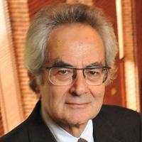 Profile photo of Thomas Nagel, expert at New York University