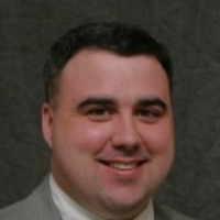 Profile photo of Thomas Overton, expert at Cornell University