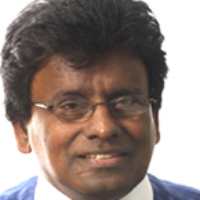 Profile Photo of Thomas Palakkamanil