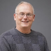 Profile photo of Thomas R. Palfrey, expert at California Institute of Technology