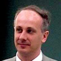Profile photo of Thomas J. Ransford, expert at Université Laval