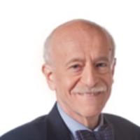 Profile photo of Thomas J. Schnitzer, expert at Northwestern University