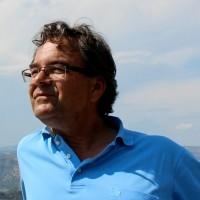 Profile photo of Thomas P.S. Schricker, expert at McGill University