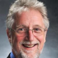 Profile photo of Thomas B. Shea, expert at University of Massachusetts Lowell